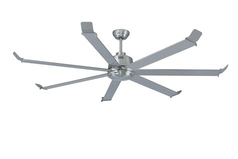 1070 the fan live arctic chill industrial fan 7 powerful blades totaling 70