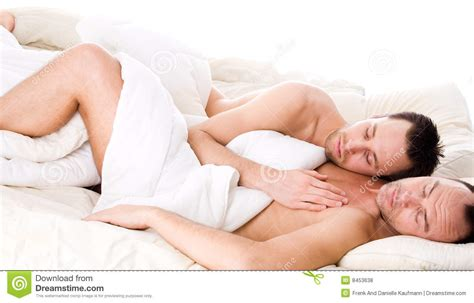 man fucks bed gay men sleeping together fuck my jeans