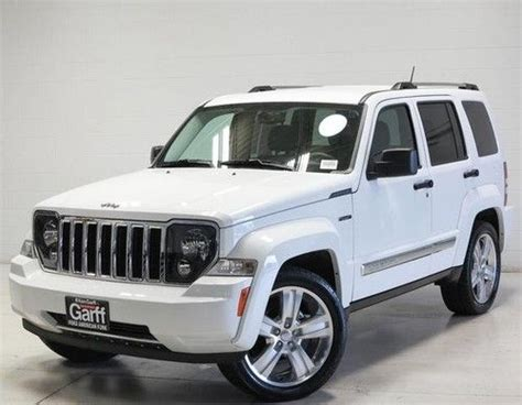 Jeep Financing Purchase Used Financing Available Ltd Jeep Liberty 4