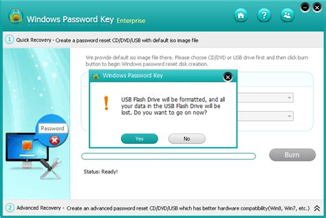 reset windows password with bootable usb how to reset or remove pin in windows 10 if you forgot it