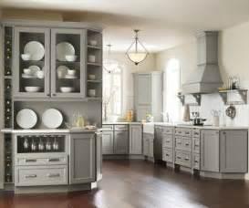 best 25 kraftmaid cabinets ideas on kraftmaid