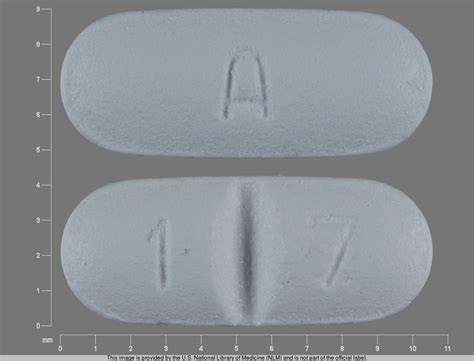 Zoloft 50 Mg Pill | sertraline 50 mg tablets price furosemid wirkung auf herz