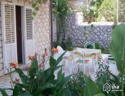 appartments in dubrovnik flat apartments for rent in dubrovnik iha 46823