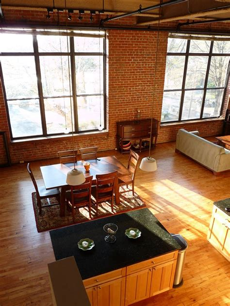 brick wall apartment related keywords suggestions for loft apartments brick walls