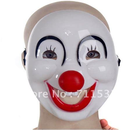 new year masks for sale 5pcs lot cheap clown costumes masks masquerade masks