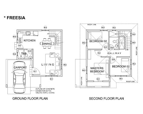 floor plans construction development inc 100 floor plans construction development inc new