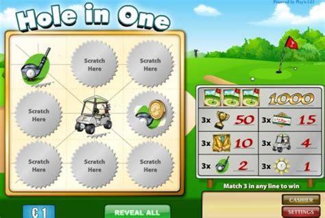 Play Free Scratch Cards Win Real Money - scratch win au casino en ligne turkinfo info