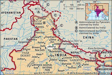 meerut on india map meerut india britannica
