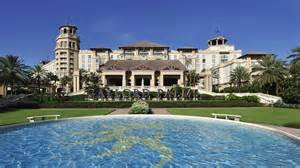 gaylord hotel orlando gaylord palms resort and convention center edsa