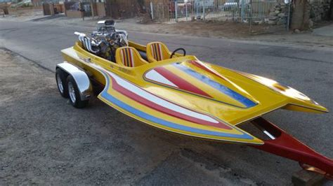 jet boats for sale inland empire hondo jet boat for sale