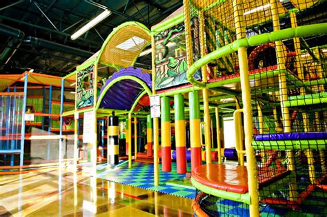 places to go on day best places for in roseville area on a rainy day