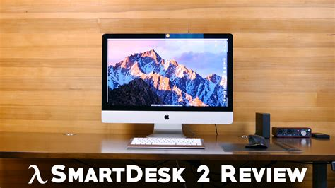 autonomous smart desk 2 review autonomous smartdesk 2 review best motorized standing