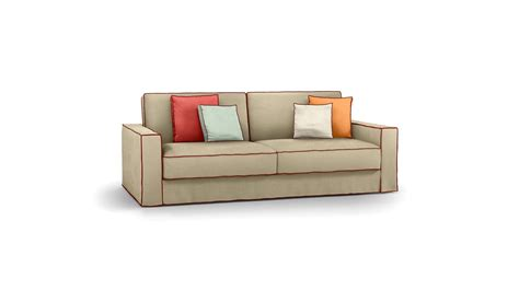 sectional sofas long island long island composition d angle collection nouveaux