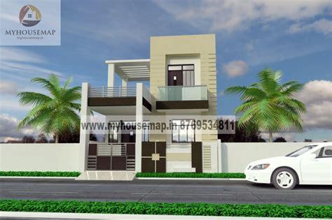 front elevation design modern duplex front elevation front elevation design modern duplex front elevation