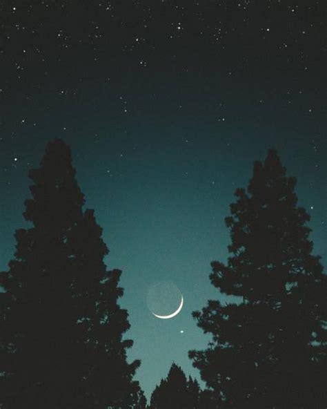 imagenes tumblr luna luna lua tumblr