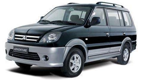 adventure mitsubishi the ultimate car guide car profiles mitsubishi