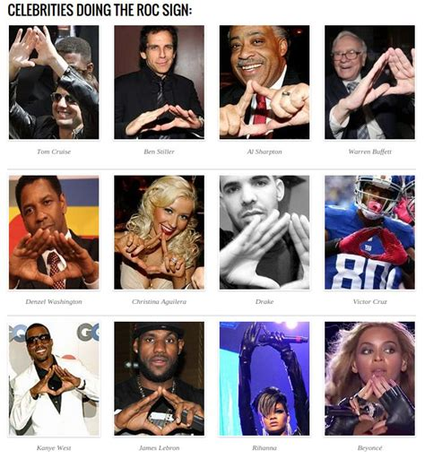 illuminati signs with 25 best ideas about illuminati signs on