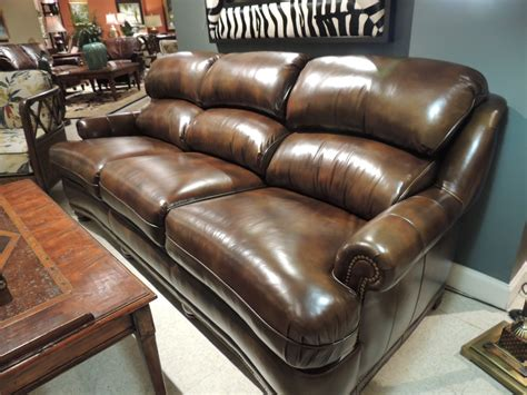 hancock and moore leather sofa reviews fresh hancock and moore sofa marmsweb marmsweb