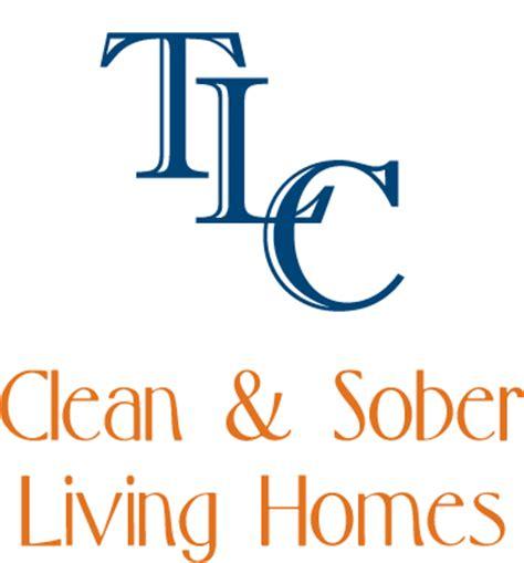 Clean And Sober Detox Fair Oaks Ca by Sober Living Environment