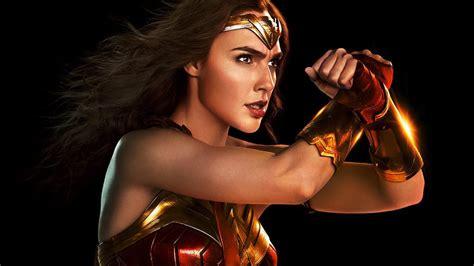 film baru justice league trailer terbaru justice league tilkan seluruh