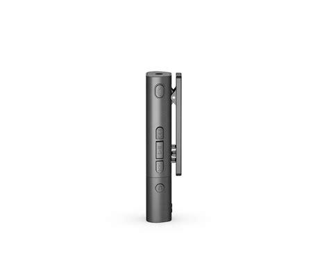 Handsfreeheadset Sony Stereo Berkualitas 3 sony bluetooth headset stereo sbh54 black price dice bg