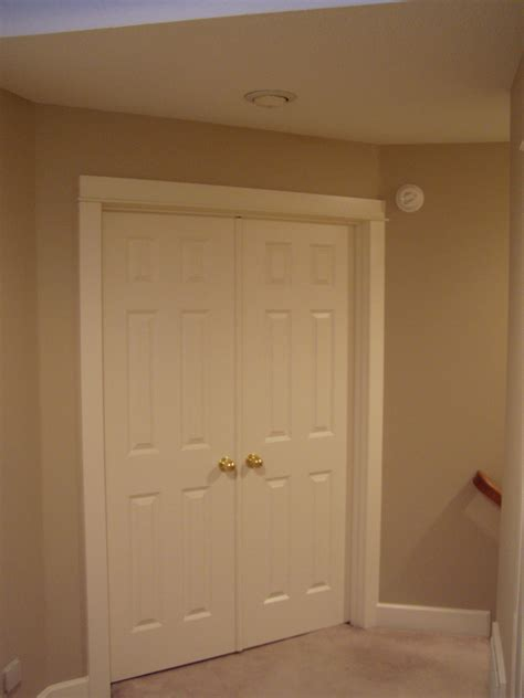 Interior Door Surrounds Door Surrounds Chandler Building Company