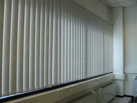 tende a fasce verticali tenda a fasce verticali su misura offertissima ebay