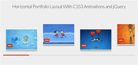 jquery layout animation useful jquery css3 effects an skillful effort for web