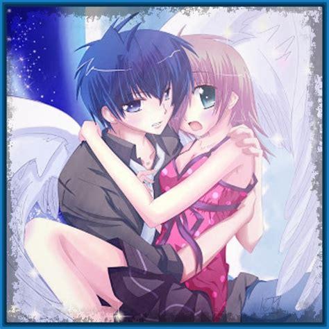 imagenes anime gratis imagenes de angeles anime mas imagenes de hombres angeles