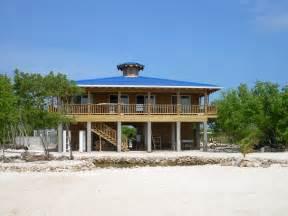 Beach Houses Care For Beach House Interior Design Decor Blog
