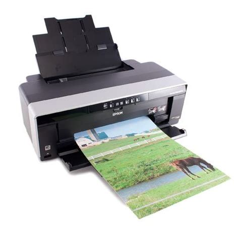 Epson Printer R2000 epson stylus photo r2000 review rating pcmag