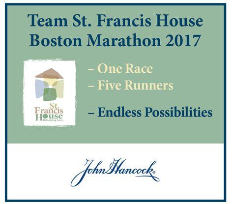 st francis house boston st francis house boston 2017 saint francis house inc s fundraiser