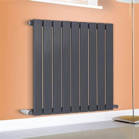 bathroom heating panels designer radiator flat panel column bathroom heater central heating new ebay