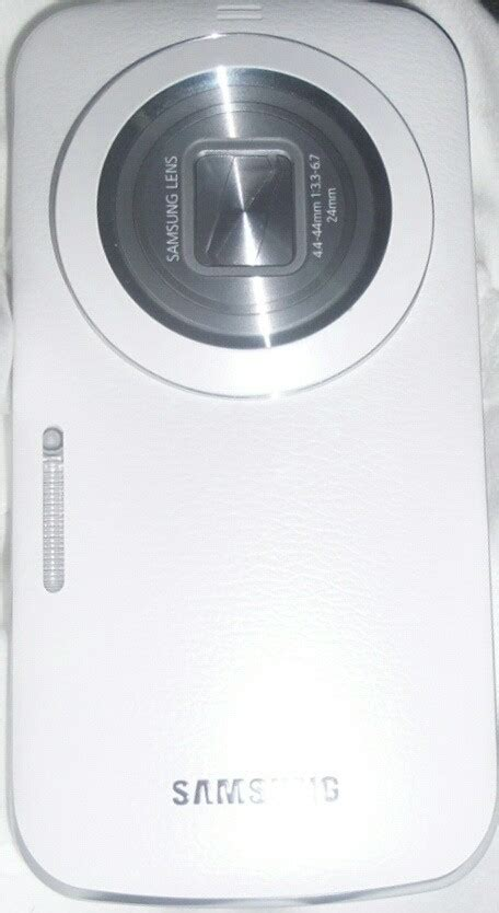 galaxy s5 zoom samsung galaxy s5 zoom leaked
