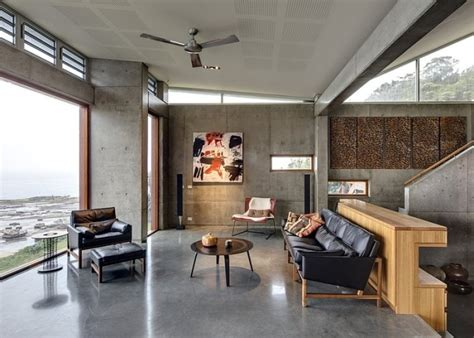 wohnzimmer innendesign modernes wohnzimmer gestalten 81 wohnideen bilder deko