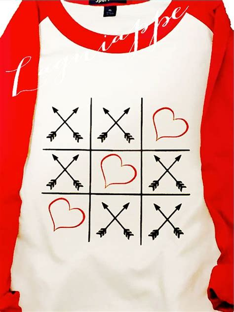 valentines day shirt ideas valentines raglan shirt xoxo shirt by