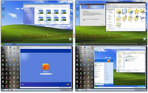 full version windows xp download free windows 7 themes free download full version 2013 for xp