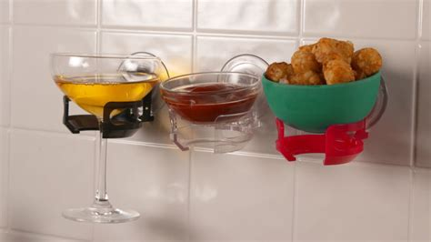 stillwell tub caddy with wine glass holder oil rubbed bronze 11 things you need for the perfect post finals bath