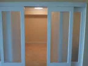 Black Interior Doors Vs White