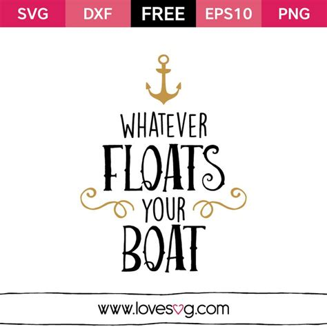 whatever floats your boat images 25 best ideas about boat decals on pinterest the boat