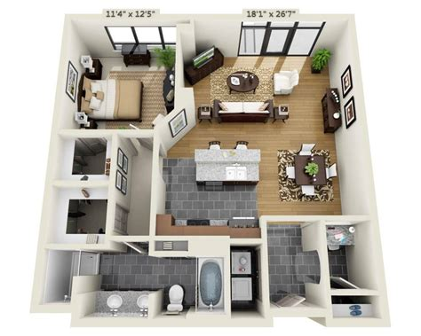 1 bedroom apartments for rent in baltimore 1 bedroom apartments in baltimore home design