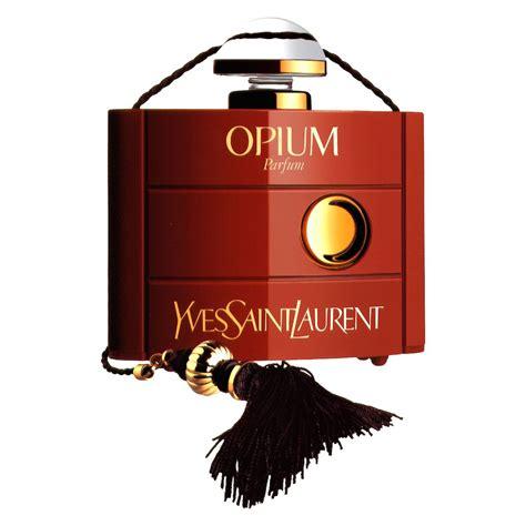 Parfum Ysl Original parfum yves laurent opium auparfum
