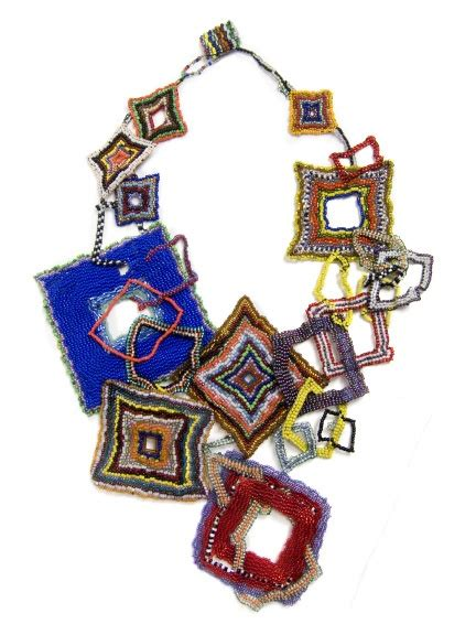 jewelry classes baltimore 17 best images about teresa sullivan beadwork on