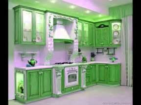Distressed White Armoire Small Kitchen Interior Design Ideas In Indian Apartments