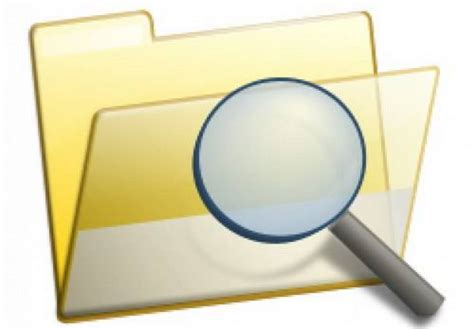 como abrir imagenes jpg large como ver archivos directorios y dispositivos ocultos en