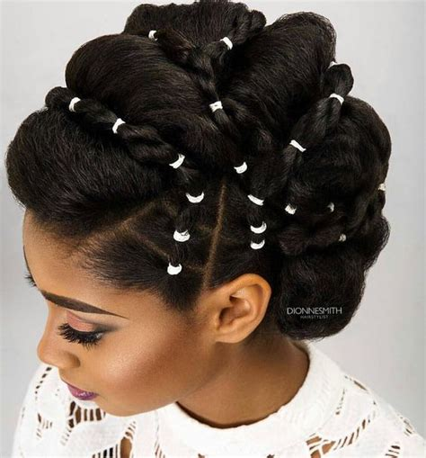 wedding hairstyles   hair type  practical wedding