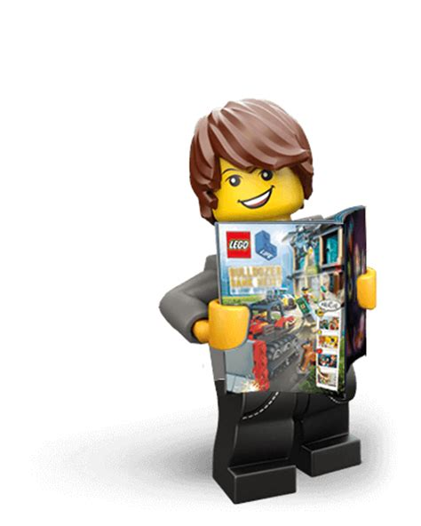 ikea kk pris gallery of jotex in ret runt issue with ikea kk pris lego a new legoland discovery centre opening in the uk
