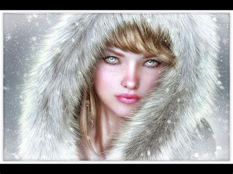 imagenes bonitas lindas hermosas hermosas 2 170 parte para quot lindas im 225 genes de fantas 237 a y
