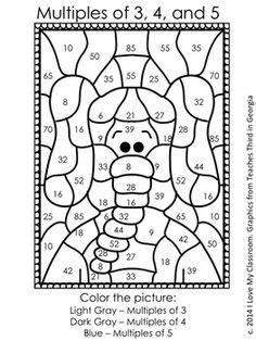 images  math  pinterest multiplication