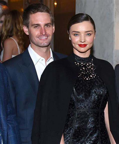 evan spiegel house miranda kerr and evan spiegel buy 12 million house together yahoo7